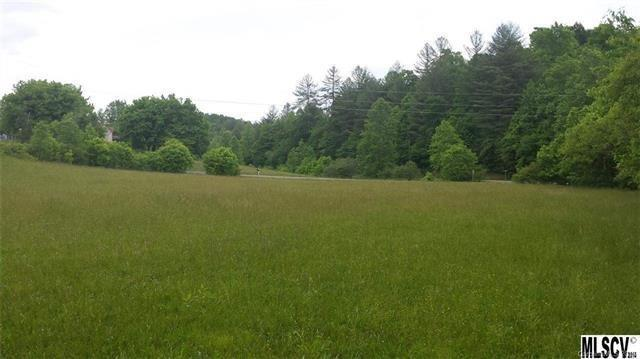 Across From 4872 Lackey Place, Lenoir, NC 28645 (#3526096) :: Carlyle Properties