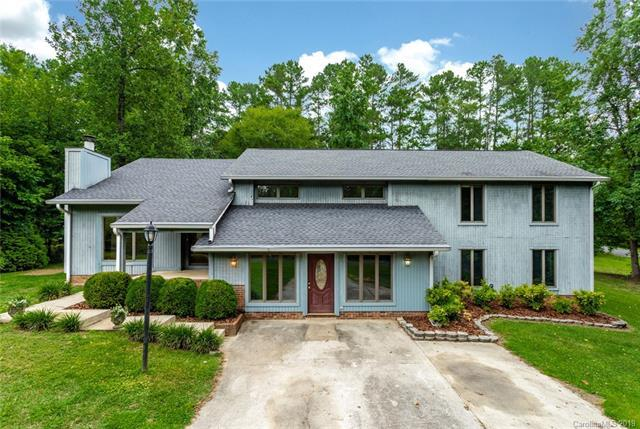 135 Scalybark Trail, Concord, NC 28027 (#3526156) :: The Ramsey Group