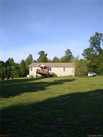 827 Mudcut Loop, Marion, NC 28752 (#3526182) :: High Performance Real Estate Advisors