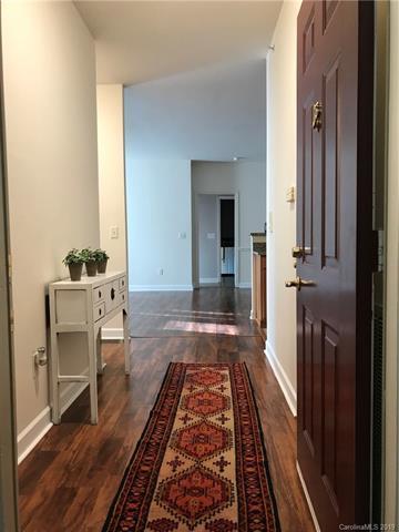 16434 Redstone Mountain Lane, Charlotte, NC 28277 (#3526219) :: Homes Charlotte