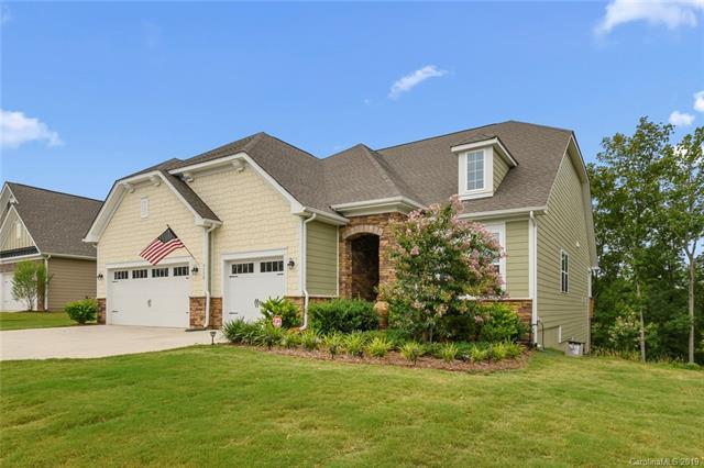 9130 Blue Dasher Drive, Lake Wylie, SC 29710 (#3526259) :: Stephen Cooley Real Estate Group
