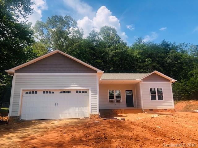 2269 Saratoga Run, Morganton, NC 28680 (#3526277) :: Stephen Cooley Real Estate Group