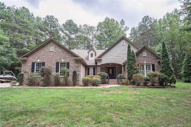6881 Summer Hill Drive, Denver, NC 28037 (#3526323) :: LePage Johnson Realty Group, LLC