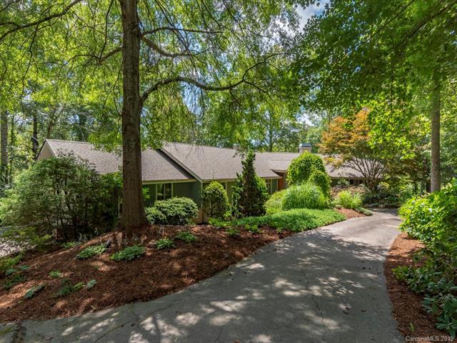 57 Robinhood Road, Asheville, NC 28804 (#3526354) :: The Elite Group