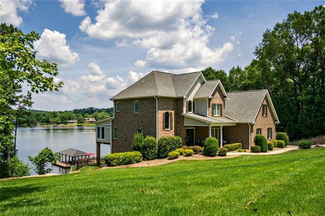 5665 37th Street NE, Hickory, NC 28601 (#3526407) :: LePage Johnson Realty Group, LLC