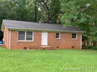 3806 Vanderburg Drive, Concord, NC 28025 (#3526413) :: Francis Real Estate