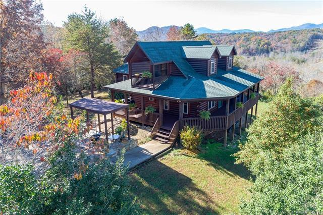 976 Freemantown Road, Rutherfordton, NC 28139 (#3526414) :: Stephen Cooley Real Estate Group