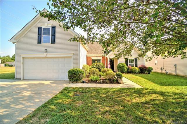 117 Hampshire Drive, Mooresville, NC 28115 (#3526434) :: LePage Johnson Realty Group, LLC