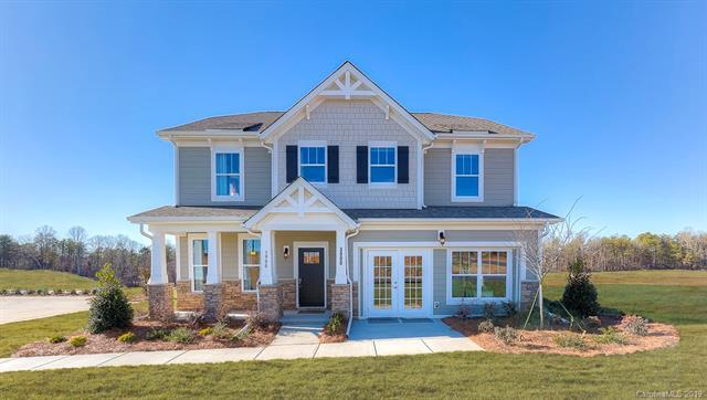 3900 Norman View Drive, Sherrills Ford, NC 28673 (#3526452) :: High Performance Real Estate Advisors