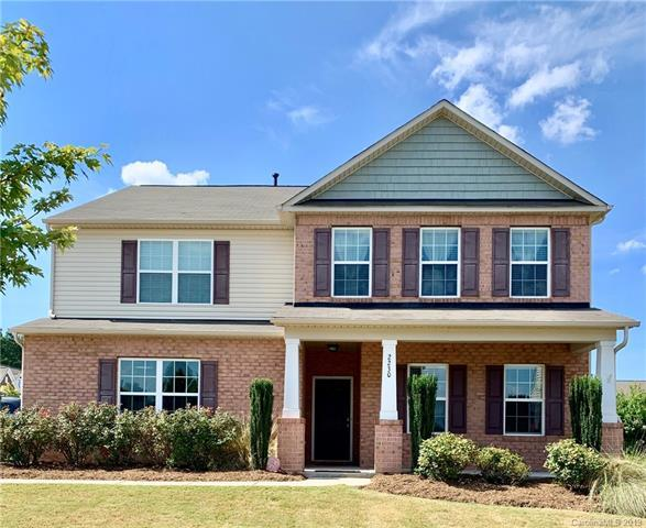 2230 Maclean Court #309, Lancaster, SC 29720 (#3526458) :: RE/MAX RESULTS