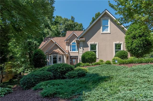 4537 N Lake Shore Road, Denver, NC 28037 (#3526476) :: LePage Johnson Realty Group, LLC