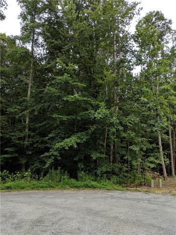 558 Hickory Wood Drive, Kannapolis, NC 28083 (MLS #3526561) :: RE/MAX Impact Realty
