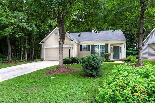 10532 Brawley Lane #87, Charlotte, NC 28215 (#3526587) :: Caulder Realty and Land Co.