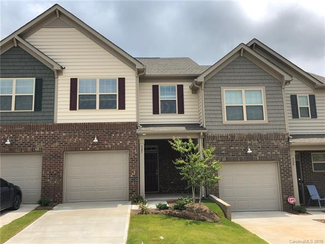 527 Common Raven Court #969, Fort Mill, SC 29715 (#3526610) :: LePage Johnson Realty Group, LLC