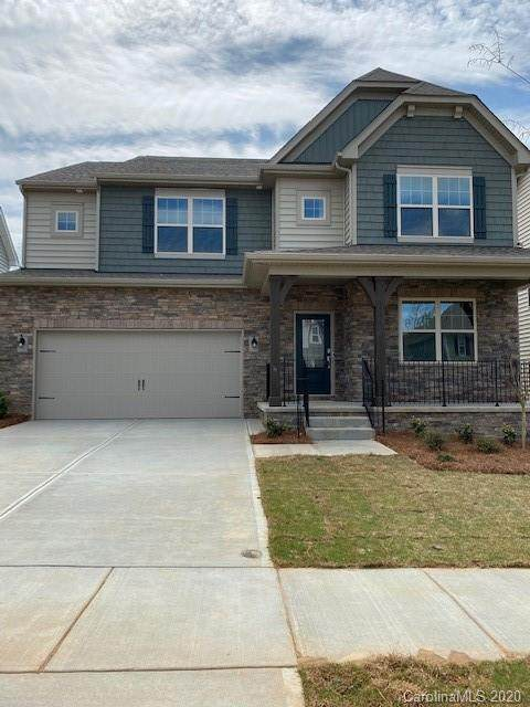 1596 Trentwood Drive #871, Fort Mill, SC 29715 (#3526623) :: Homes Charlotte