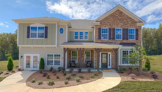 9246 Vecchio Drive, Indian Land, SC 29707 (#3526651) :: MartinGroup Properties