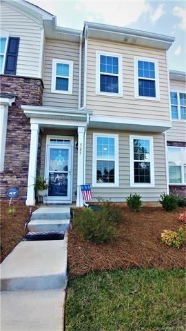 325 River Park Road, Belmont, NC 28012 (#3526669) :: LePage Johnson Realty Group, LLC