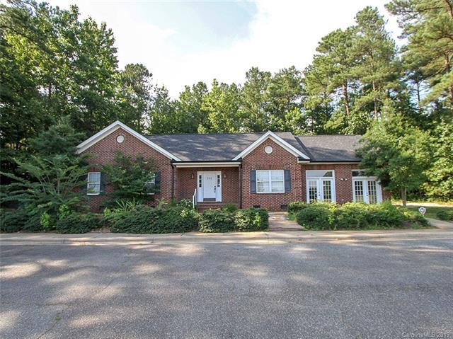 795 Oakridge Farm Highway, Mooresville, NC 28115 (#3526682) :: MartinGroup Properties