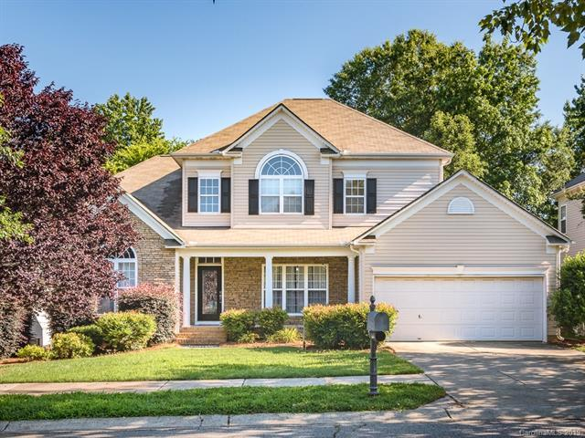 2575 Roswell Court, Concord, NC 28027 (#3526786) :: MartinGroup Properties