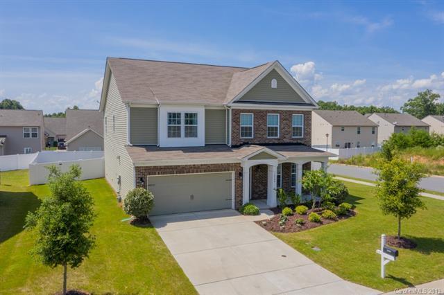 10906 Angler Court, Davidson, NC 28036 (#3526869) :: Francis Real Estate