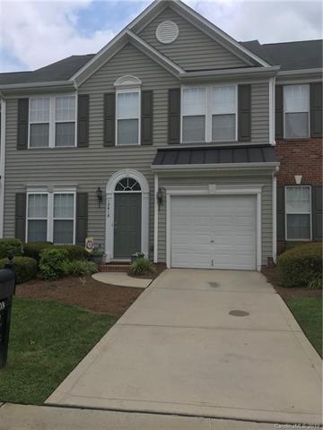 13618 Chester Lane, Charlotte, NC 28273 (#3526873) :: Besecker Homes Team