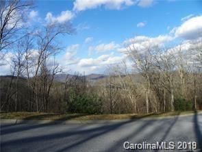 35R Mills River Way #52, Horse Shoe, NC 28742 (#3526907) :: Carlyle Properties