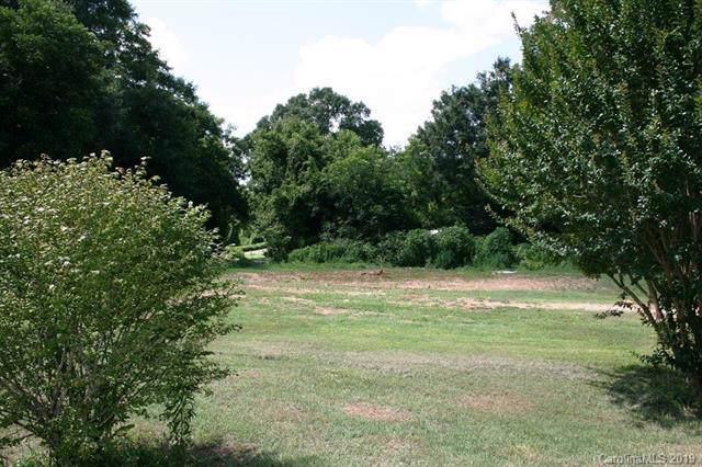139 Middle Street, Ellenboro, NC 28040 (#3526936) :: Besecker Homes Team