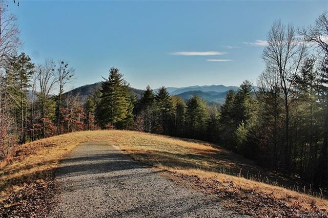 Lot #100-16 Ridge View Drive 100-16, Bryson City, NC 28713 (#3526951) :: Carver Pressley, REALTORS®
