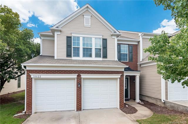 10022 Blakeney Preserve Drive, Charlotte, NC 28277 (#3526989) :: Besecker Homes Team