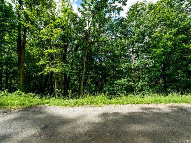582 Glenaire Drive, Mars Hill, NC 28754 (#3527053) :: Mossy Oak Properties Land and Luxury