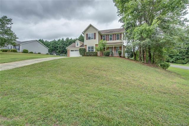 800 Suequay Court, Gastonia, NC 28056 (#3527061) :: RE/MAX RESULTS