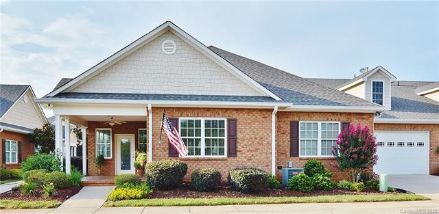 8899 Sweet Cherry Lane, Denver, NC 28037 (#3527107) :: Scarlett Real Estate