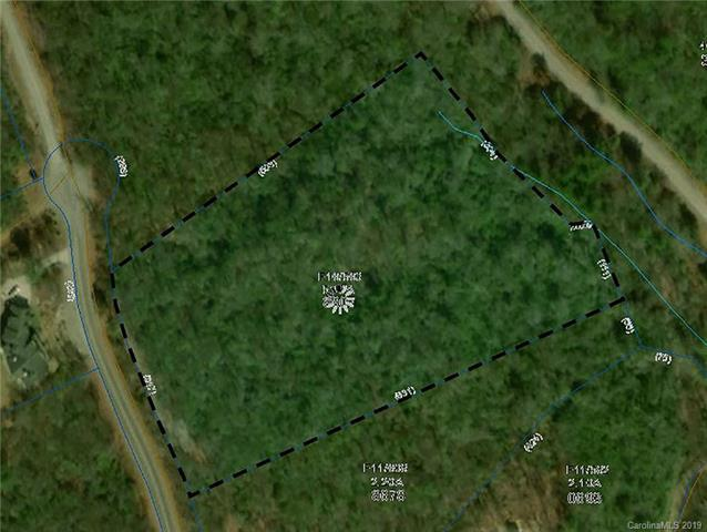 000 Silver Creek Road, Pisgah Forest, NC 28768 (#3527127) :: Stephen Cooley Real Estate Group