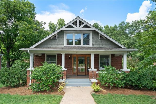 717 5th Avenue NE, Hickory, NC 28601 (#3527144) :: Mossy Oak Properties Land and Luxury