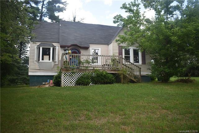 61 Camellia Lane, Canton, NC 28716 (#3527322) :: Keller Williams Professionals