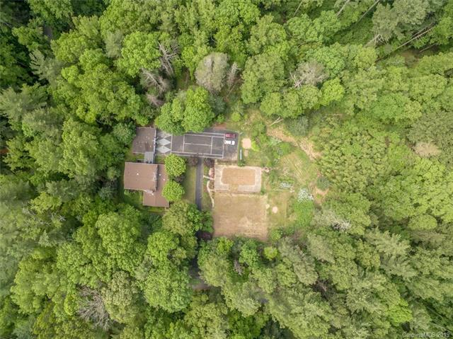 26 E Forest Road 21&22, Asheville, NC 28803 (#3527331) :: MartinGroup Properties