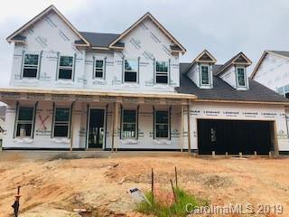 17216 Saranita Lane #131, Charlotte, NC 28278 (#3527402) :: Keller Williams South Park