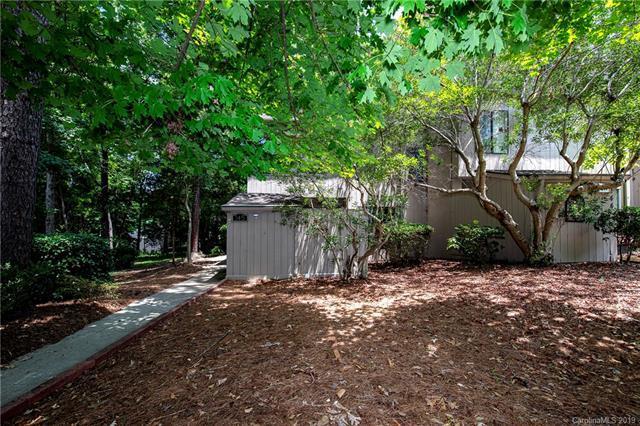 145 Greenridge Road, Lake Wylie, SC 29710 (#3527429) :: Stephen Cooley Real Estate Group