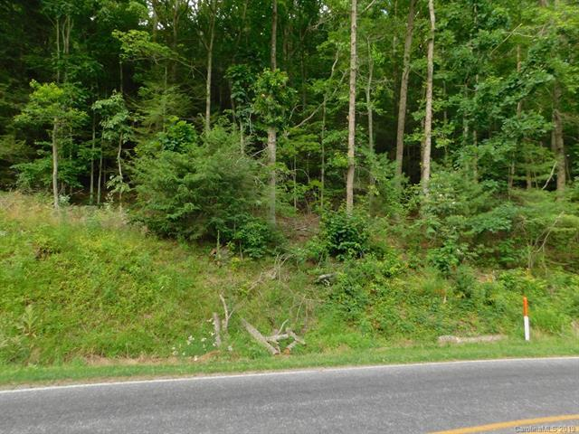 0 Panther Creek Road - Photo 1