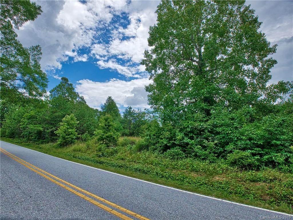 99999 Bald Mountain Church Road - Photo 1