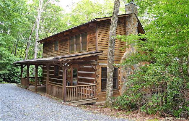 7697 Turtle Rock Road, Newland, NC 28657 (#3527545) :: Roby Realty