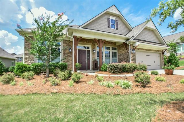 14816 Creeks Edge Drive, Charlotte, NC 28278 (#3527576) :: High Performance Real Estate Advisors