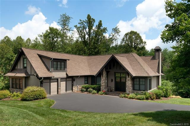 63 Orvis Stone Circle, Biltmore Lake, NC 28715 (#3527579) :: Stephen Cooley Real Estate Group