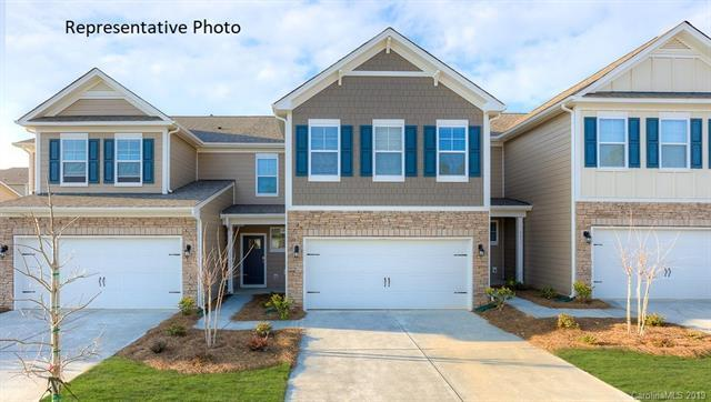 6130 Artigas Drive, Indian Land, SC 29707 (#3527663) :: Roby Realty