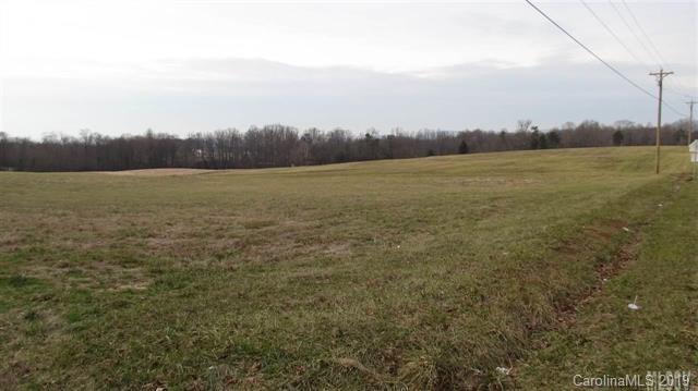 Next to 1467 Black Oak Ridge Road, Taylorsville, NC 28681 (#3527719) :: Rinehart Realty