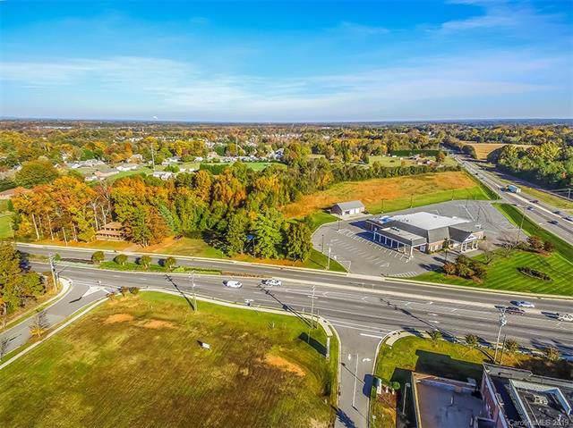 10633 Sam Furr Road, Huntersville, NC 28078 (#3527731) :: Carlyle Properties