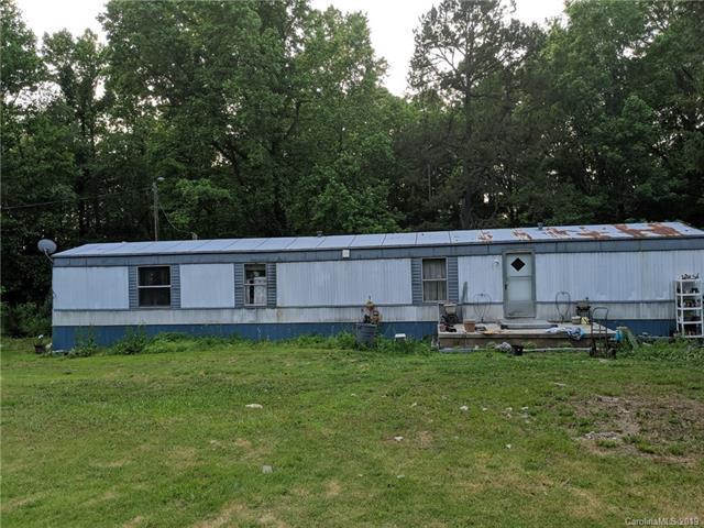 190 Woodland Park Road, Smyrna, SC 29743 (#3527750) :: Stephen Cooley Real Estate Group