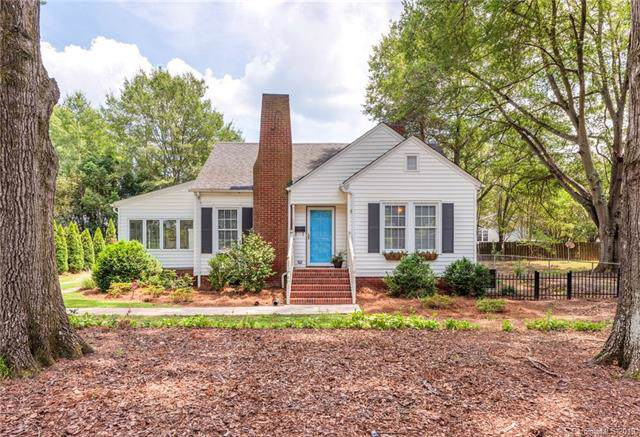 35 Pounds Avenue SW, Concord, NC 28025 (#3527832) :: The Premier Team at RE/MAX Executive Realty