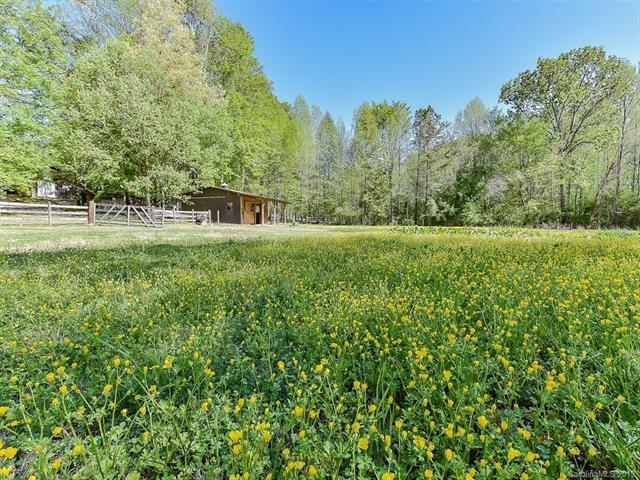 401 Red Barn Trail, Matthews, NC 28104 (#3527841) :: Carolina Real Estate Experts