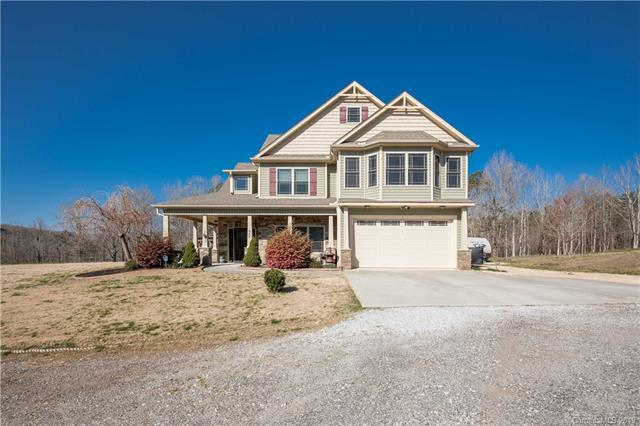 945 Bailey Road, Travelers Rest, SC 29690 (#3527858) :: The Ramsey Group